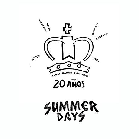 alto-verano10
