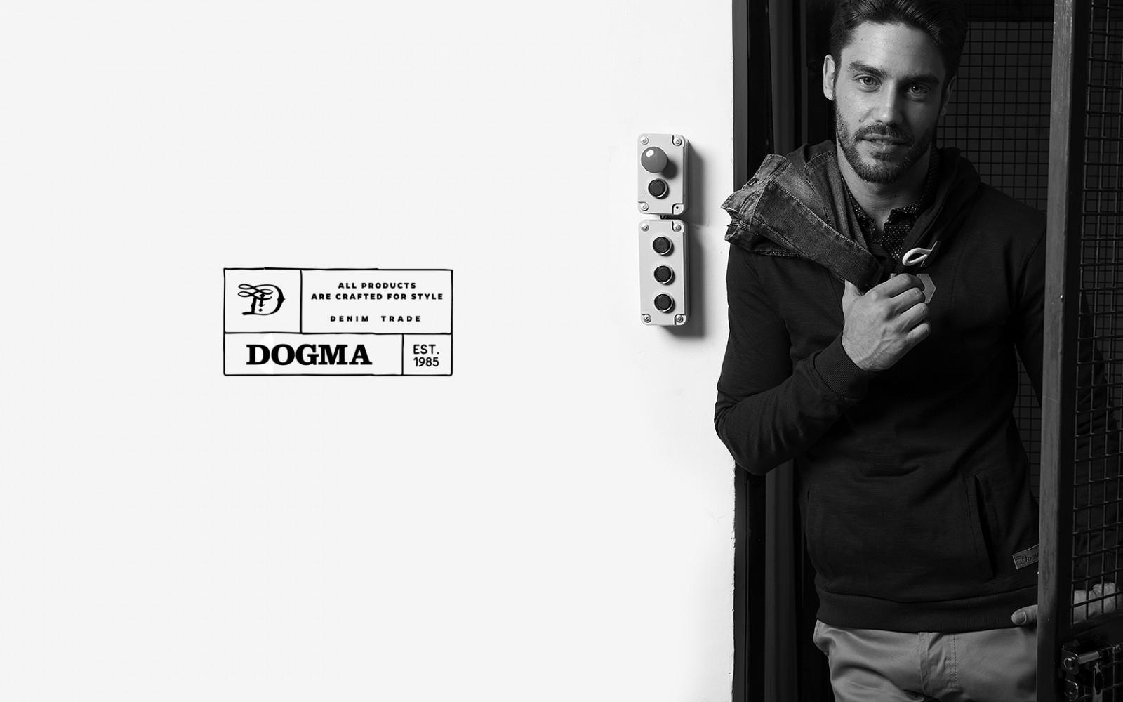 homeDOGMA-1680x1050-9