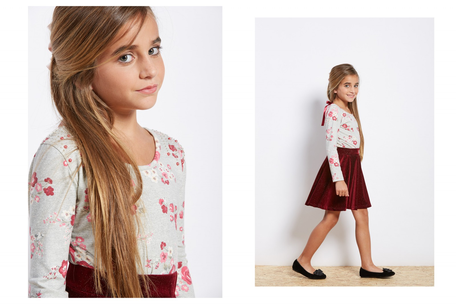 lookbook-hanna