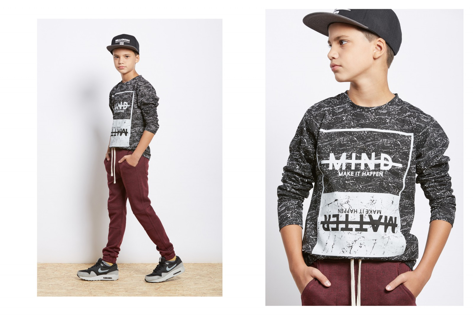 lookbook-santino
