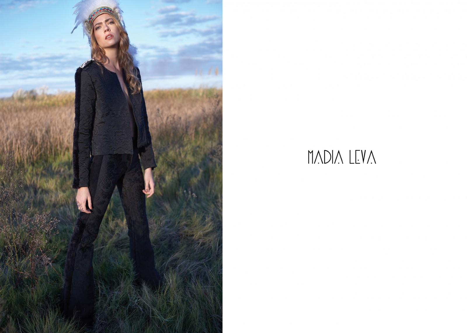 madia-cambio6-2